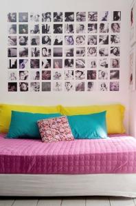 blogueiros-indicam-ideias-decoracao-paredes-01