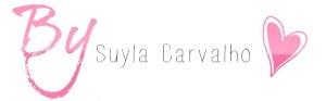 bysuyla (1)